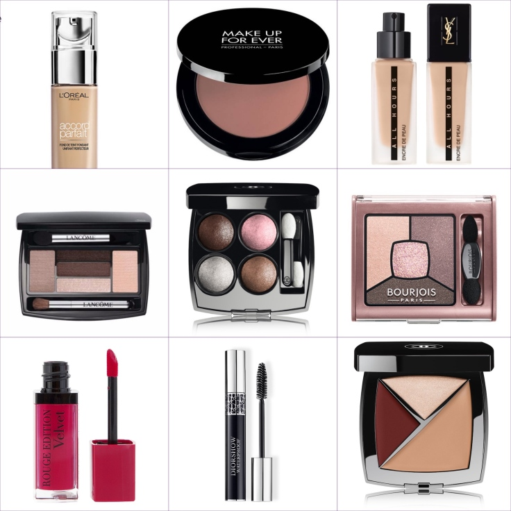 Collage_maquillage