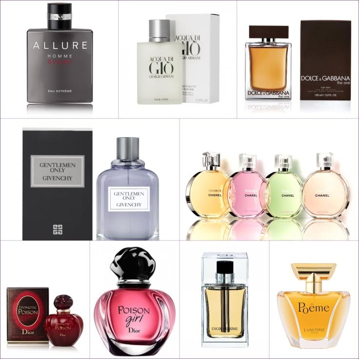 Perfume_collage2
